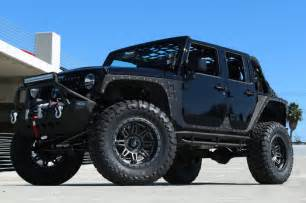 2015 jeep wrangler unlimited sport 24s best suv site
