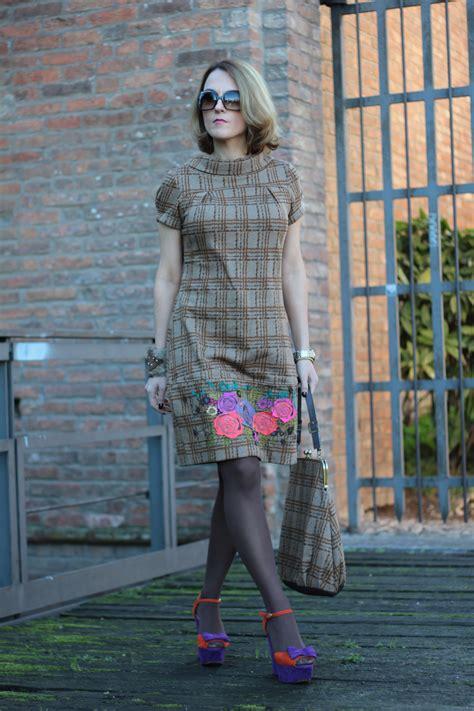 ginger style  mamatayoe fashion outfit