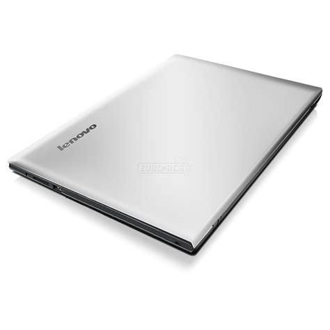 Laptop Lenovo Ideapad G50 80 Notebook Ideapad G50 80 Lenovo 80e50301mt
