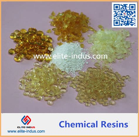 Ethylene Vinyl Acetate Of Polyamide - china chemical resins lamination adhesive manufacturers