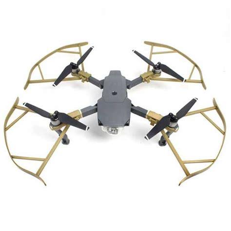 Harga Rd Gold jual dji mavic release propeller guard gold 3rd