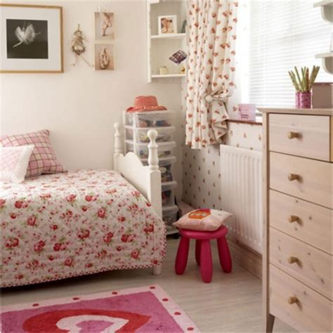 country girl bedroom key interiors by shinay 29 country young girls bedrooms