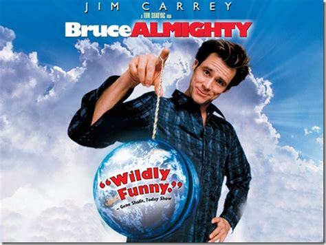 film streaming jim carrey 10 highest grossing jim carrey movies page 2 of 2