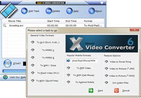 format converter x free download instrukciiskachatover blog