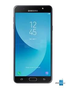 Galaxy Lights Samsung Galaxy J7 Max Specs