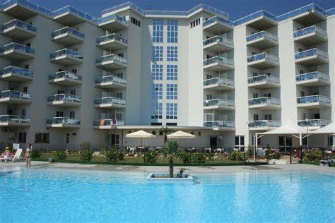 appartamenti vacanza mare affitti appartamenti in residence mare vacanze silvi marina