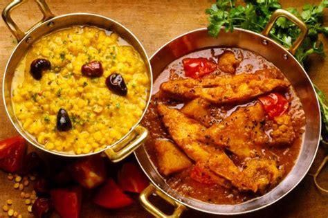 masala hot drink crossword best indian restaurants in london from gymkhana to masala