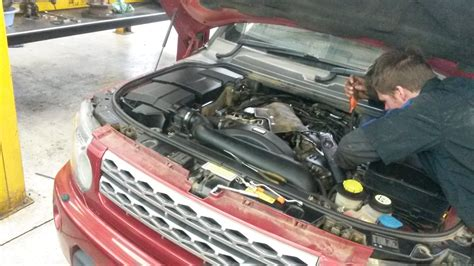 small engine maintenance and repair 1998 land rover range rover auto manual common problems with discovery 3 4 and rrs