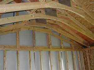 Cost Of Vaulted Ceiling by Barrel Vault Ceiling Photo