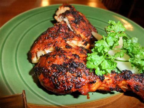 Ayam Panggang Kardilan 10 resepi yang quot best dan terhangat quot untuk ibu berpantang bersalin zahirah hafizan