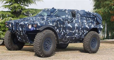 army pattern car 4x4 armored vehicles for sale panhard car survival