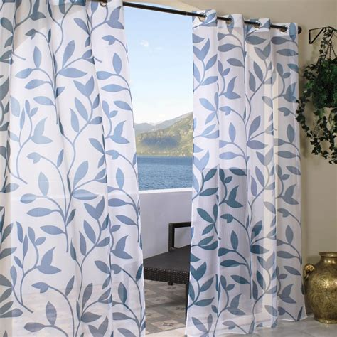 lisette curtains 100 jcpenney lisette curtains jcpenney kitchen curtains