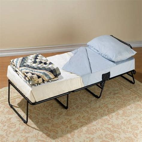 ottoman pull out bed costco rv ottoman that doubles as a memory foam pull out bed