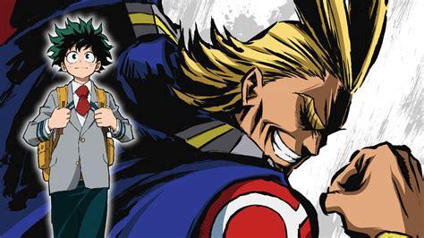 my hero academia 3 8416816611 my hero academia netflix