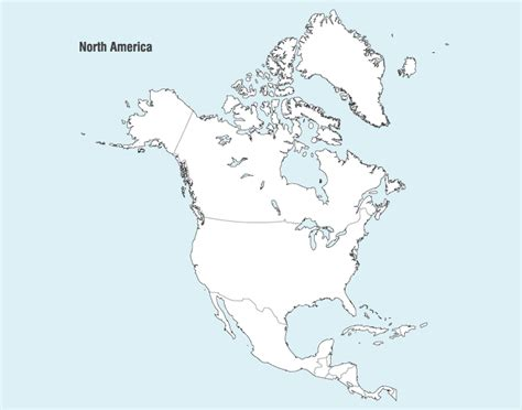 free vector maps america map vector free