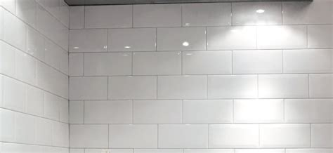 piastrelle e rivestimenti rivestimento cucina serie diamante pavimenti e