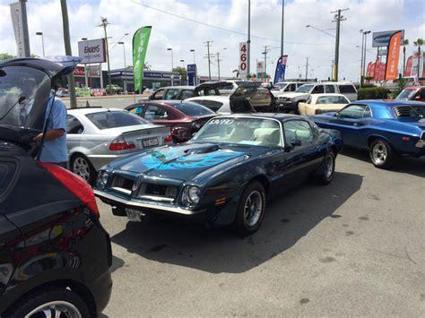 Dealer Pontiac by Pontiac 2015 Trans Am Dealers Autos Post