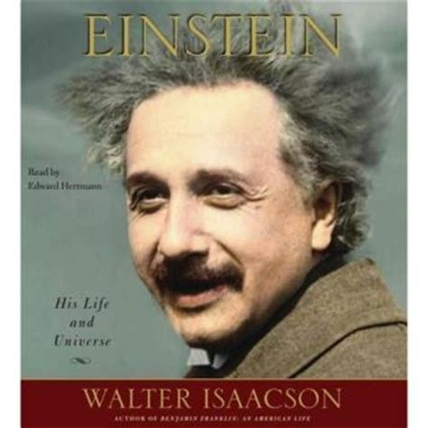 einstein biography by walter isaacson pdf listen to einstein by walter isaacson at audiobooks com