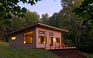 modular homes 1000 square best modular home designs under 1000 sq ft