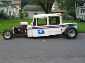Wheels Post Office Truck 171 Best Postal Vehicles Images On Going