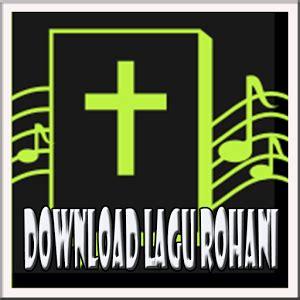 kumpulan game mod terbaru 2014 download kumpulan lagu rohani kristen terbaru 2017