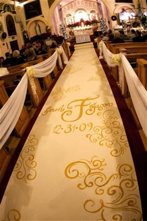 new year church decoration new year s wedding in san diego california inside