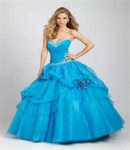 pretty prom dresses fashion trends styles for 2014