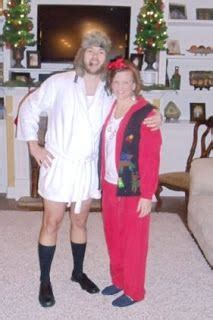 christmas vacation costume ideas griswold costumes