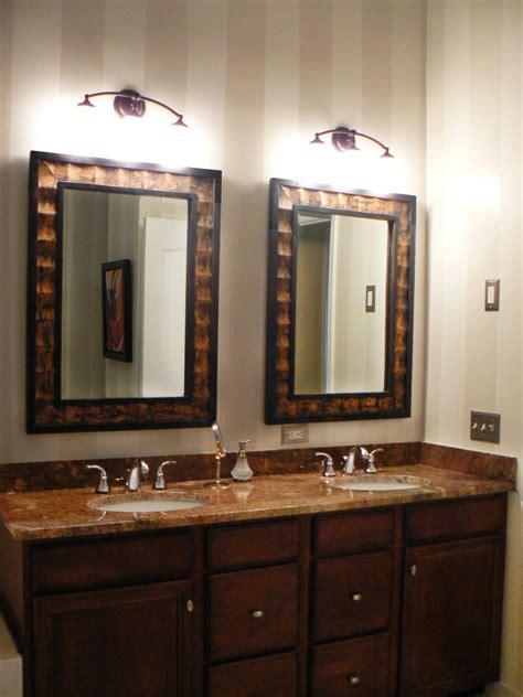 Home Depot Vanities Bathroom by Size Of Bathroom Thomasville Vanities Home Depot