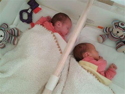 culle per gemelli gemelli dormire insieme perch 233 no http www culla