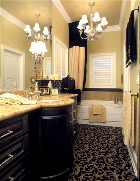 elegant small bathrooms elegant bathroom ideas 19 tastefully elegant bathroom