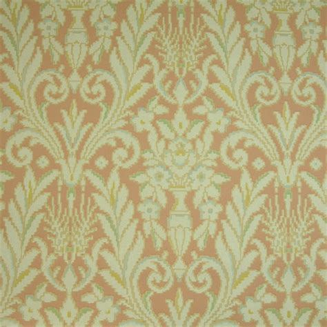 wallpaper design styles in 1930 retro wallpaper 1920s to 1980s wall decor source