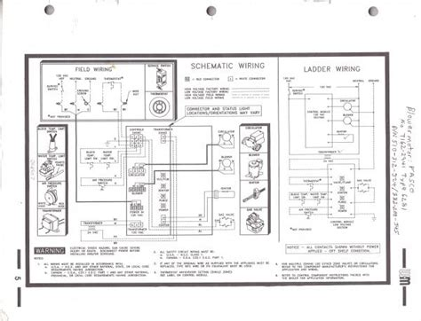 taco sr501 wiring diagram taco just another site