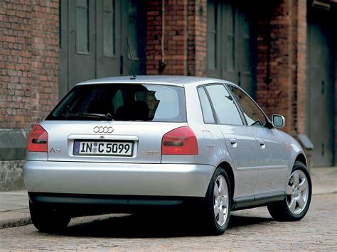 electronic stability control 2002 audi s8 auto manual audi a3 sportback specs photos 1999 2000 2001 2002 2003 autoevolution