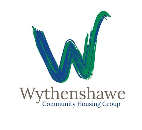 community housing wythenshawe community housing group wchg investors in people