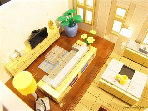 17 best images about lego house ideas on pinterest lego