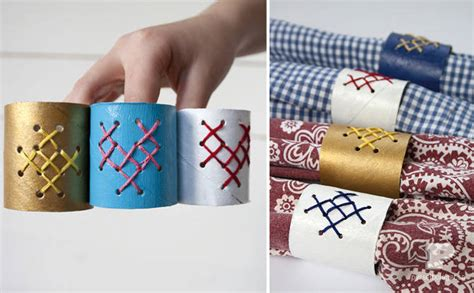25 creative diy toilet paper roll craft ideas
