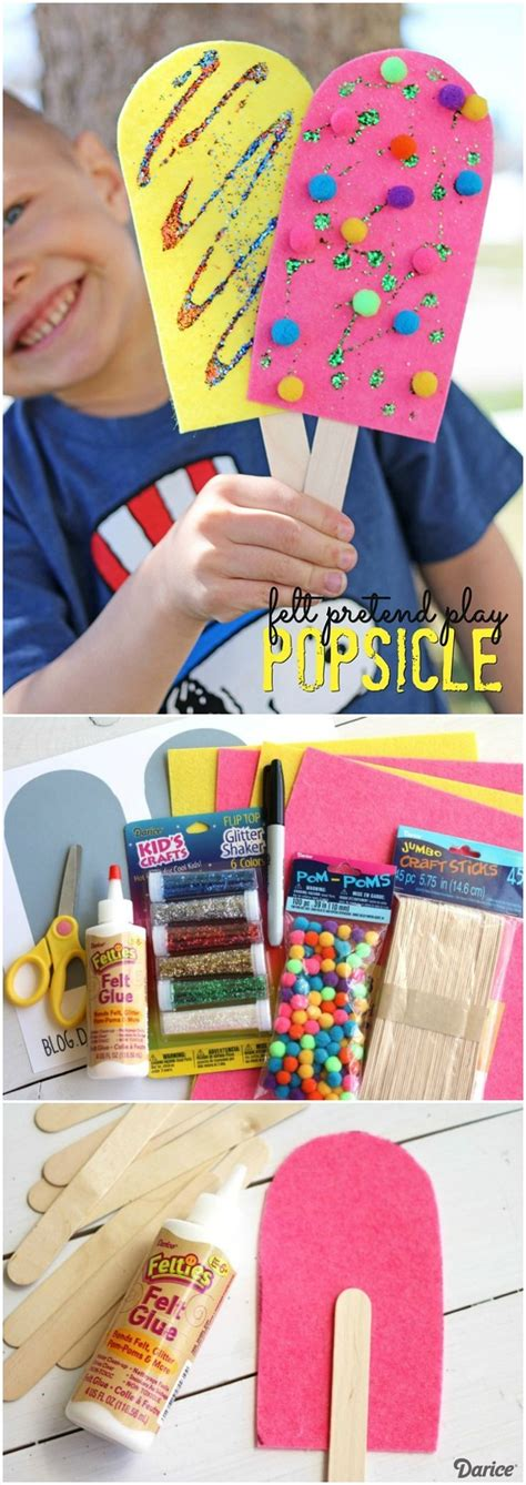 projects toddlers arts and crafts for toddlers craft ideas diy