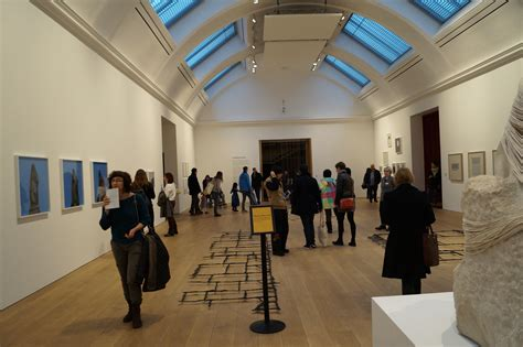 best gallery the 10 best galleries and exhibition spaces in manchester