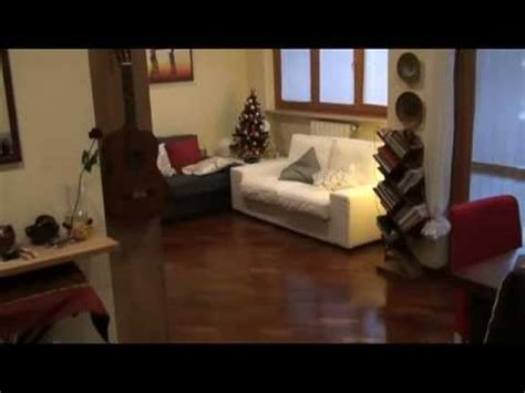 divano ecopelle ikea cambiare colore divano ikea in un minuto