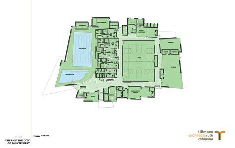 ymca floor plan ymca floor plan meze blog