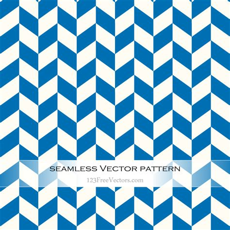 zig zag pattern blue blue and white zig zag pattern background 123freevectors