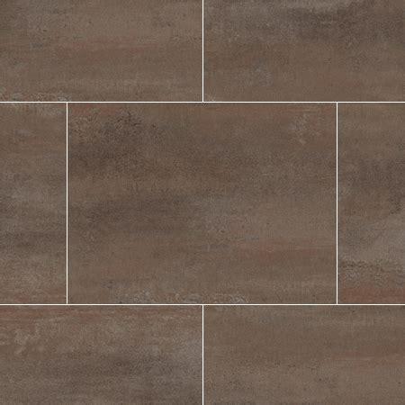 Karndean Opus Forma Vinyl Flooring