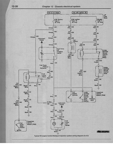 Primus Braking System Wiring Diagram Primus Iq Ke Controller Wiring Diagram Iq Free