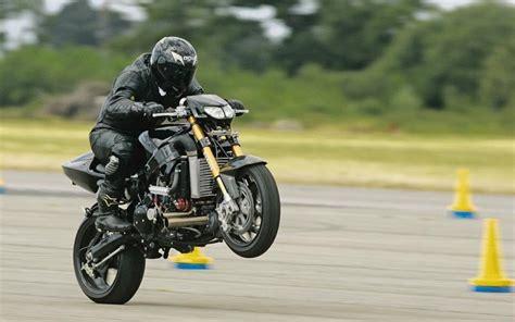 Motorradtouren Jobs by Ghost Rider Wheelie Bid Mcn