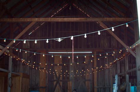 Lighting Design Ideas Pottery Barn Lights For Sale In