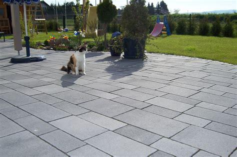 ehl poligono naturale preis 3163 ehl betonpflaster preise haloring