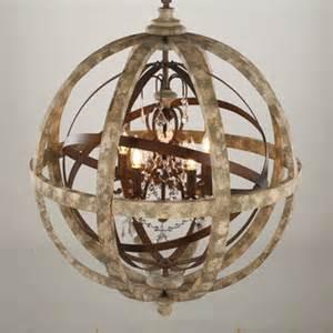 antique chandelier globes antique lighting globe wooden chandelier pendant