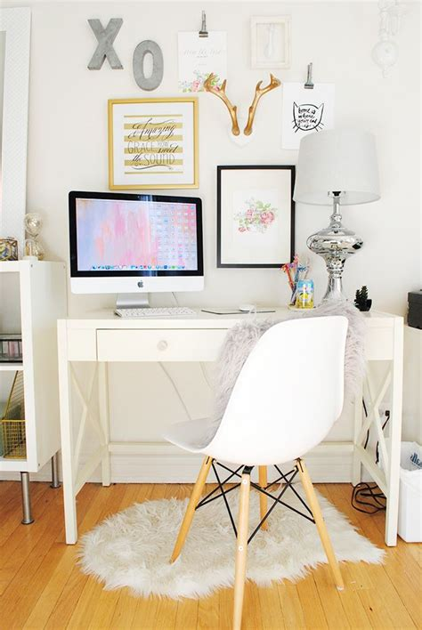 above desk wall organizer 25 best ideas about desk chairs on office
