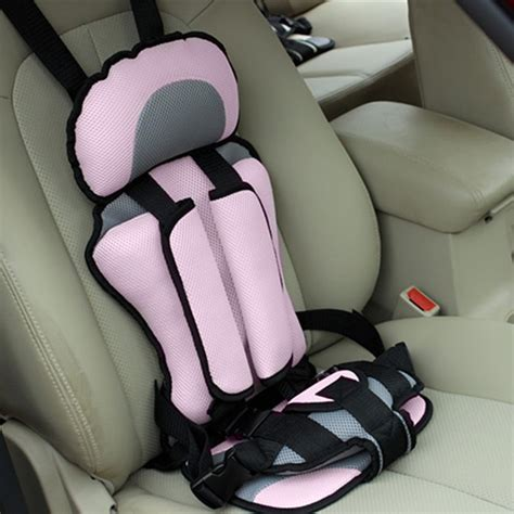 safety 1 car seat covers upholstery car seats covers safety rear seat